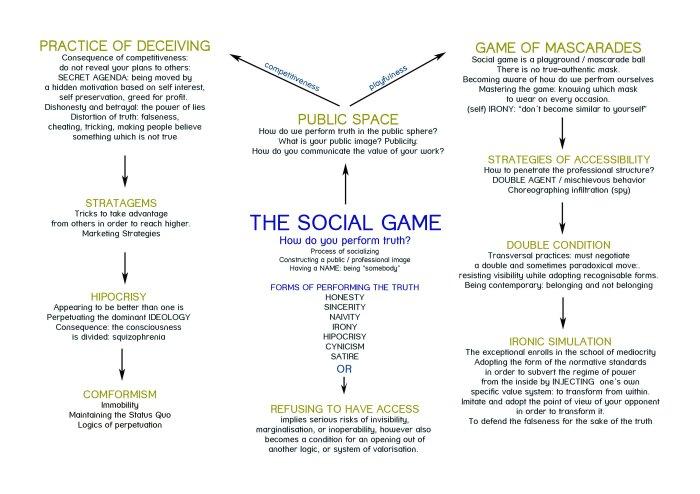 SOCIAL GAME_small